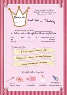 einladung kindergeburtstag - pippi langstrumpf | einladungskarten, Einladung