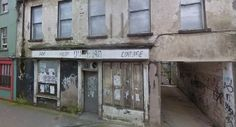 109 Social Housing Units Approved for Cork City!