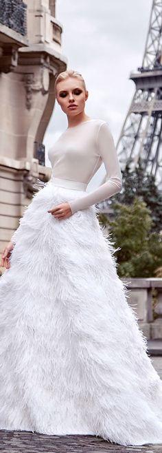yulia prokhorova ss16