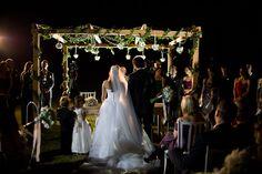 casamento no campo  www.loucaspormesas.blogspot.com Casamento: Produção Fernanda Azevedo