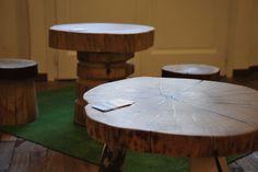 E Design, Table, Furniture, Home Decor, Decoration Home, Room Decor, Tables, Home Furnishings, Home Interior Design