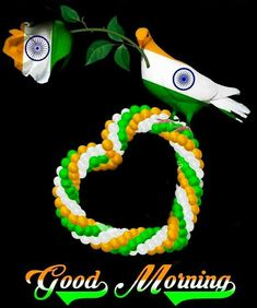 Good Morning Coffee Gif, Good Morning Beautiful Pictures, Good Morning Beautiful Flowers, Good Morning Roses, Good Morning Images Flowers, Good Morning Photos, Morning Pictures, Beautiful Birds, Independent Day