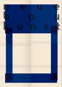 Bauhaus-Archives Berlin L2M3