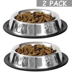 38 best dog food water bowls images on pinterest dog food recipes