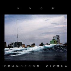 doc! photo magazine presents: Francesco Zizola | NOOR, #7, pp. 33-75