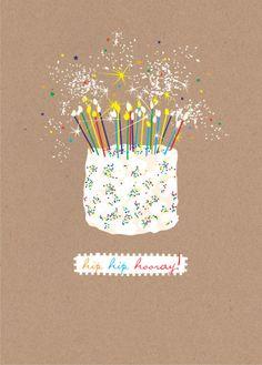 Trouver d'autres images d'anniversaire dans http://anniversaire-joyeux.com/