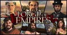 Forge of Empires Hack na nielimitowane złoto, forge pointsy, diamenty oraz surowce Pobierz teraz Forge of Empires Hack Tool!