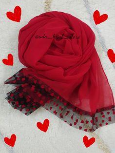 Hijabs #hijab @ada_hijab_store