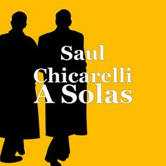 A Solas - song by Saul Chicarelli | Spotify