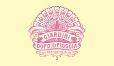 beautifully italian logo