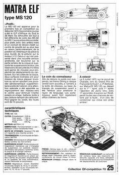 fiche-ms120.jpg (700×1026)