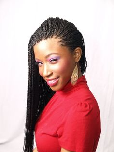Fantastic Senegalese Twists And Twists On Pinterest Short Hairstyles Gunalazisus