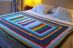 manta-colcha-cubrecama-tejida-al-crochet-20130511200427.jpg (937×625)