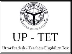 UPTET 2015 Application Form is near to its last date