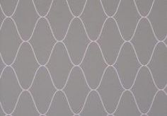 BN WALLCOVERINGS WALLPAPER - LAYERS 48973