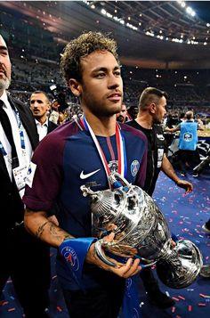 My boyyyy 🤙 Neymar Barcelona, Neymar Jr Wallpapers, Neymar Brazil, Neymar Pic, Sports Stars, Best Player, Football Soccer, Football Players, Fifa