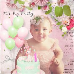 New kit HAPPY BIRTHDAY  sold exclusively at her new store Digiscrapbooking.ch http://www.digiscrapbooking.ch/shop/index.php?main_page=product_info&cPath=22_241&products_id=23200 Photo: Pixabay