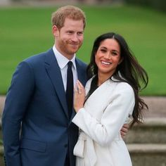 Prince Harry and Meghan Markle Will Marry In May At Windsor Castle's St. George's Chapel #FansnStars
