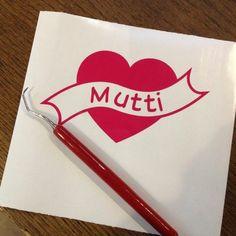 Mutti-Freebie für euch ;) – kaianja.eu