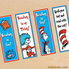 Dr. Seuss, Dr Seuss Week, Lorax, Dr Seuss Printables, Party Printables, Dr Seuss Decorations, Library Decorations, Dr Seuss Activities, Sequencing Activities