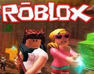ROBLOX Apk 2.262.87765 [Full Android]