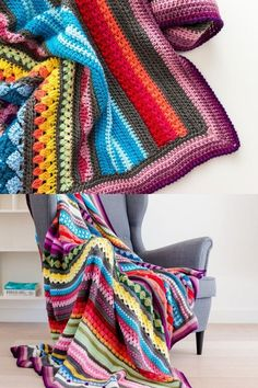 Don't miss the hottest crochet patterns on Etsy in May 2020! This list has tons of amazing patterns for crocheters of all levels! Check out the crochet blanket patterns, crochet amigurumi patterns, and even crochet necklace patterns on this list! #CrochetPatterns #BestCrochetPatterns #CrochetLife #Crocheting #EtsyCrochetPatterns #EasyCrochetPatterns #CrochetBlankets #CrochetNecklace #CrochetAmigurumi #AmigurumiPatterns Crochet Patterns Amigurumi, Crochet Blanket Patterns, Quick Crochet Gifts, Crochet Necklace Pattern, Crochet Dragon, Crochet Food, Crochet Quilt, Crocheting, Amazing