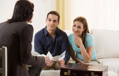 Is the buyer really qualified?  www.jodisellmyhome.com