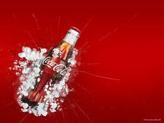 Mistrzem pod względem kreacji jest Coca-Cola, która tworzy historie i zaskakuje, dokładając jednocześnie swój mały bąbelkowy grosz do tego, co zwane jest społeczną odpowiedzialnością biznesu. Co nieco na ten temat na blogu: www.blog.dorotapindel.pl/csr-w-wykonaniu-coca-coli/