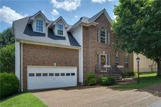 3425 Parkwood Ct, Hermitage, TN 37076. 3 bed, 2 bath, $211,911. Nicely updated brick...