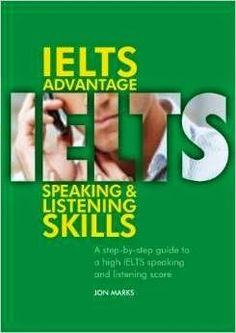IELTS Advantage Reading Skills is designed for band score of 6.5–7.0 or higher featuring: - Suitable for classroom study or self-study - Includes answer key - Includes additional sections to help students with core skills needed for IELTS: - Useful websites for hours of IELTS reading practice - Problems to avoid when filling in the answer sheet - Tips for effective vocabulary skills - How to get the most from your dictionary - A summary of IELTS tips - How this book helps prepare for the…