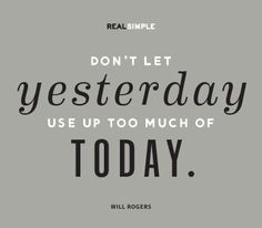 Quote by Will Rogers