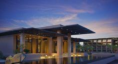 Booking.com: Hotel JW Marriott Los Cabos - San José del Cabo, México