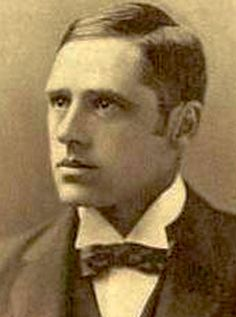 Among the most prophetic works of the Australian poet A. 'Banjo' Paterson is his celebrated 1985 poem 'The Man From Snowy River', which prophesised that the human condition would be solved by an Australian. Man From Snowy River, Free Thinker, Human Condition, Banjo, Denial, The Man, My Books, Poetry, Abs