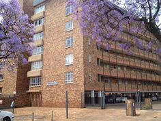1 Bed Apartment in Hatfield