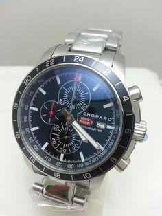 Rs.12000,  Chopard Mens Watch