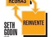 * Por que você precisa conhecer Seth Godin *