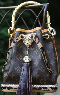 Limited edition Louis Vuitton