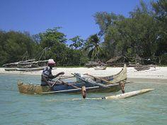 Image - Nord Ouest: archipel des Radamas - .·¯(_.·¯(_.·¯(_ MADAGASCAR _)¯`·._)¯`·._)¯`·. - Skyrock.com