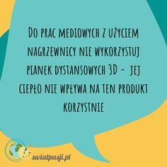 Dzisiejsza porada powinna Was uchronić przed niekorzystnymi efektami stosowania nagrzewnicy. Jeśli macie podobne podpowiedzi, nabyte doświadczeniem, podzielcie się nimi. . . . . . . . . . . #wtorkowyporadnik #swiatpasjiradzi #porada #wskazowka #rada #poradnik #podpowiedz #tipsandtricks #tips #tricks #scraptip #scraptricks #tuesdaytip #crafttip #crafttricks #dobra_rada #dobrarada #swiatpasji #swiatpasjipl #rekodzielo #handmade