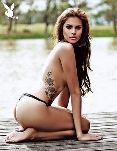Juliana palermo hot, beautiful girls smoking
