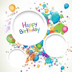 Check Out Happy Birthday Wishes Images Quotes Messages Greetings Cards Pictures To Wish Your Daughter Son Wife Mom Dad Brother Sister Best Friends Family