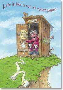 Leanin Tree Cowboy Birthday Cards Leaning Jpg 206x294 Musicard Funny Cartoons Western