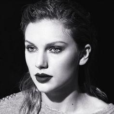 Concert Taylor Swift, Taylor Swift Web, Taylor Alison Swift, Taylor Swift Photoshoot, Taylor Swift Profile, Taylor Swift Makeup, Taylor Swift Drawing, Taylor Taylor, Taylor Swift Gallery