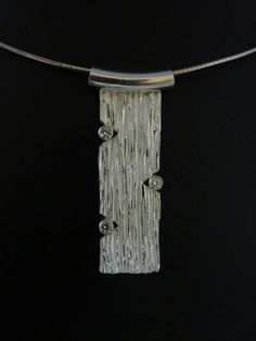 art clay silver, silver and cubic zirconia