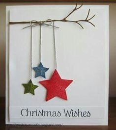 343 Best Christmas And Winter Card Ideas Images Handmade Cards