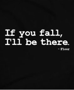 """""""If you fall, I'll be there. Patama Quotes, Tagalog Quotes, Quotations, Qoutes, Statement Shirts, Diy Shirt, Pinoy, Philippines, Love Quotes"""