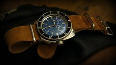 Vostok Watch, Omega Watch, Watches For Men, The Incredibles, Blue, Clocks, Accessories, Money, Random