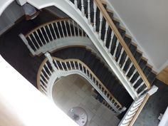 Cunera Zen | #Cunera #vloerbedekking #interieur #trap #interior #tapijt #stairs #loper www.cdinterieurs.nl