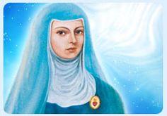 Terapia para o estresse, pelo Espírito Joanna de Ângelis - REDE AMIGO ESPÍRITA