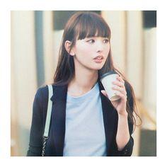 「#鈴木えみ #えみちぃ #美人百花」